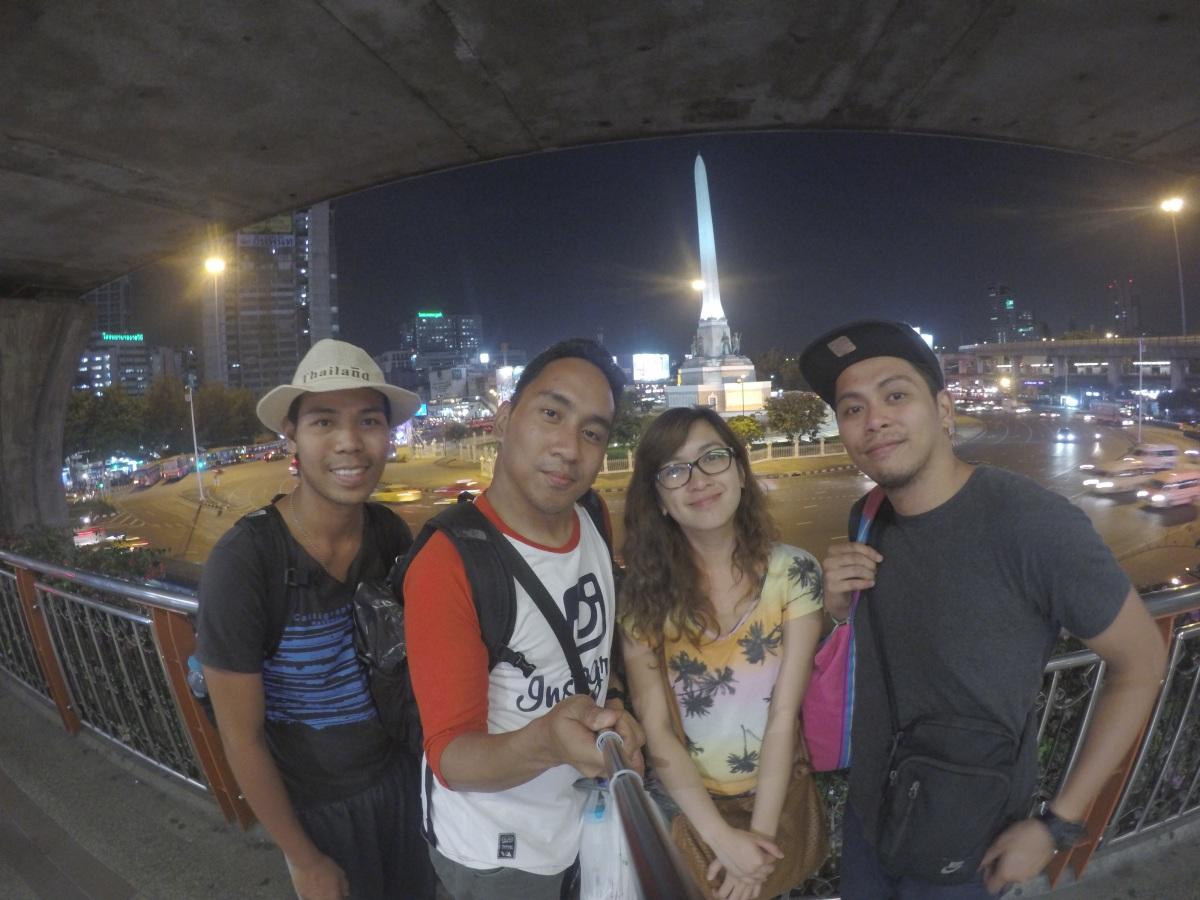 Super Siam (Part1/3)