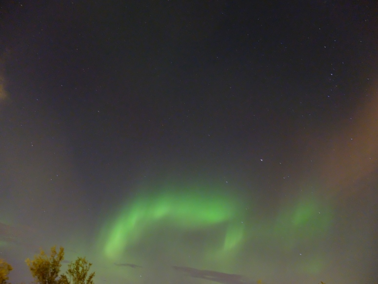 Northernlights2
